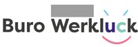 Buro Werkluck